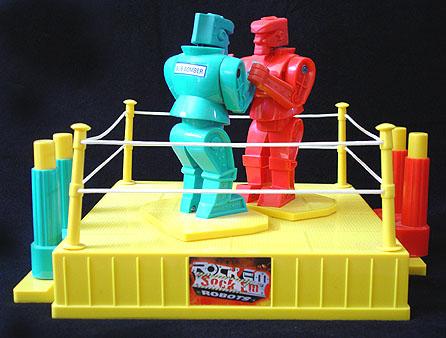 http://www.jeffbots.com/rockem_sockem_robots.jpg